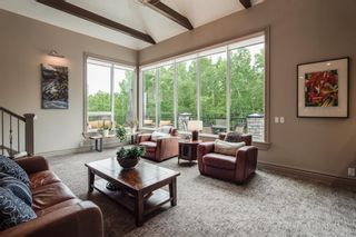 Photo 16: 38 Spring Willow Way SW in Calgary: Springbank Hill Detached for sale : MLS®# A1118248