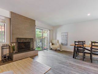 """Photo 2: 153 3031 WILLIAMS Road in Richmond: Seafair Townhouse for sale in """"Edgewater Park"""" : MLS®# R2597375"""
