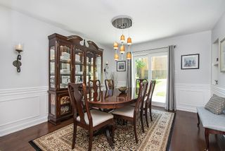 Photo 15: 1181 RUSSELL Avenue in North Vancouver: Indian River House for sale : MLS®# R2478577