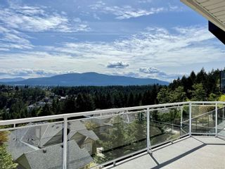 Photo 7: 3712 Belaire Dr in : Na Hammond Bay House for sale (Nanaimo)  : MLS®# 875913