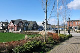 """Photo 20: 51 19572 FRASER Way in Pitt Meadows: South Meadows Townhouse for sale in """"COHO CHAPTER II"""" : MLS®# V996391"""