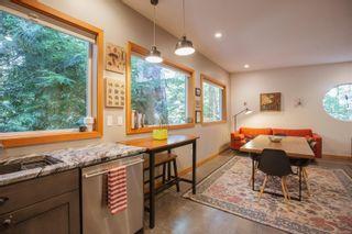 Photo 29: 1310 Lynn Rd in Tofino: PA Tofino House for sale (Port Alberni)  : MLS®# 885129