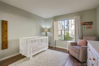 Photo 35: LA COSTA Condo for sale : 2 bedrooms : 3148 Avenida Alcor in Carlsbad