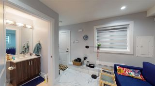 Photo 28: 4753 GLADSTONE Street in Vancouver: Victoria VE House for sale (Vancouver East)  : MLS®# R2573343