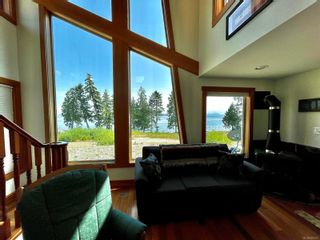 Photo 36: 1154 2nd Ave in : PA Salmon Beach House for sale (Port Alberni)  : MLS®# 883575