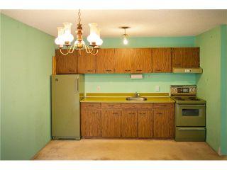 Photo 4: 207 2033 W 7TH Avenue in Vancouver: Kitsilano Condo for sale (Vancouver West)  : MLS®# V948173