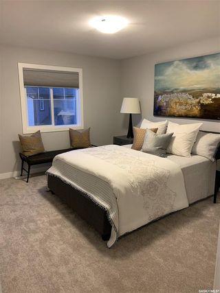 Photo 6: 15 525 Mahabir Lane in Saskatoon: Evergreen Residential for sale : MLS®# SK867533