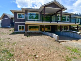 Photo 32: 3211 Nathan Pl in CAMPBELL RIVER: CR Willow Point House for sale (Campbell River)  : MLS®# 841570
