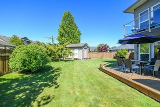 Photo 51: 633 Expeditor Pl in : CV Comox (Town of) House for sale (Comox Valley)  : MLS®# 876189