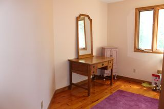 Photo 22: 4859 5Th Line Road in Port Hope: House for sale : MLS®# 40016263