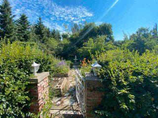 Photo 2: 108 GREYSTONE Court: Sherwood Park House for sale : MLS®# E4243556