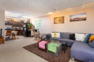 Photo 30: 3623 Vitality Rd in : La Langford Proper House for sale (Langford)  : MLS®# 883071