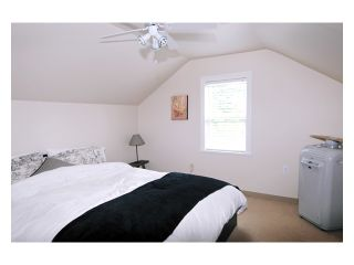 Photo 6: 21206 DEWDNEY TRUNK Road in Maple Ridge: Southwest Maple Ridge House for sale : MLS®# V833453