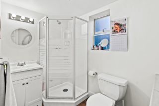 Photo 27: 1341 PARKER Street: White Rock House for sale (South Surrey White Rock)  : MLS®# R2534801