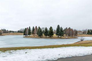 Photo 37: 422 PAWSON Cove in Edmonton: Zone 58 House for sale : MLS®# E4234803