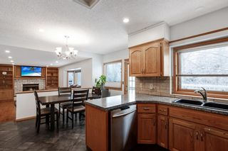 Photo 10: 210 Hawktree Bay NW in Calgary: Hawkwood Detached for sale : MLS®# A1062058