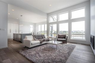 Photo 4: 7 Hill Grove Point in Winnipeg: Bridgwater Forest Residential for sale (1R)  : MLS®# 202015737