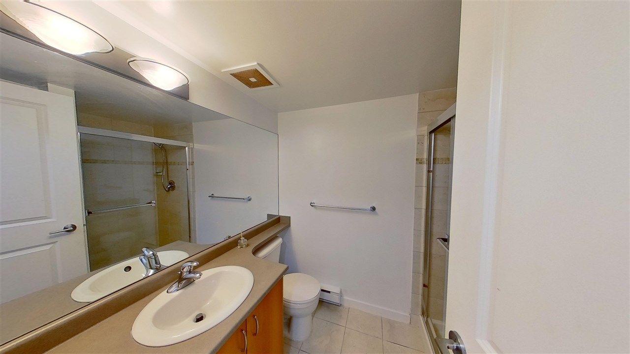 """Photo 29: Photos: 116 14885 105 Avenue in Surrey: Guildford Condo for sale in """"REVIVA"""" (North Surrey)  : MLS®# R2574705"""