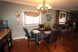 Photo 19: 52 Robinson Avenue in Kawartha Lakes: Rural Eldon House (Bungalow) for sale : MLS®# X3472144