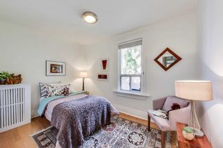 Photo 13: 251 Crawford Street in Toronto: Trinity-Bellwoods House (2 1/2 Storey) for sale (Toronto C01)  : MLS®# C4985233