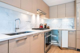 """Photo 14: 3405 6700 DUNBLANE Avenue in Burnaby: Metrotown Condo for sale in """"THE VITTORIO BY POLYGON"""" (Burnaby South)  : MLS®# R2569477"""