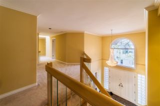 Photo 20: 7501 GRANDY Road in Richmond: Granville House for sale : MLS®# R2147899