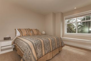 Photo 14: 1011 160A Street in Surrey: King George Corridor House for sale (South Surrey White Rock)  : MLS®# F1402762
