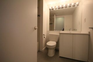 """Photo 9: 508 1009 EXPO Boulevard in Vancouver: Yaletown Condo for sale in """"Landmark 33"""" (Vancouver West)  : MLS®# R2022624"""