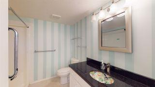 Photo 14: 107 200 Bethel Drive: Sherwood Park Condo for sale : MLS®# E4236896