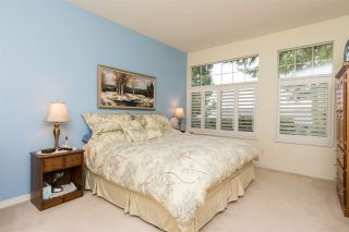 """Photo 8: 94 2533 152 Street in Surrey: Sunnyside Park Surrey Townhouse for sale in """"BISHOPS GREEN"""" (South Surrey White Rock)  : MLS®# R2026543"""
