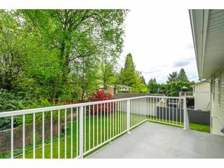 Photo 8: 34232 LARCH Street in Abbotsford: Abbotsford East House for sale : MLS®# R2574039