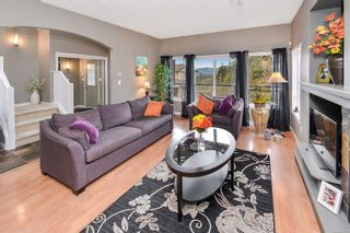 Photo 4: 573 Kingsview Ridge in : La Mill Hill House for sale (Langford)  : MLS®# 879532