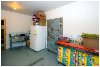 Photo 15: 1575 Recline Ridge Road in Tappen: Recline Ridge House for sale : MLS®# 10180214