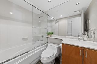 Photo 22: 1905 837 W HASTINGS STREET in Vancouver: Downtown VW Condo for sale (Vancouver West)  : MLS®# R2621032