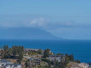 Photo 44: 4637 Laguna Way in : Na North Nanaimo House for sale (Nanaimo)  : MLS®# 870799