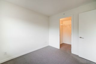 Photo 22: 105 5515 BOUNDARY Road in Vancouver: Collingwood VE Condo for sale (Vancouver East)  : MLS®# R2529160