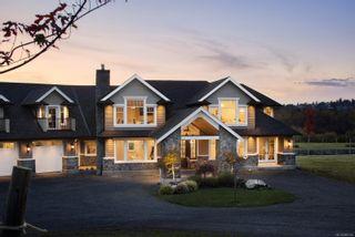 Photo 33: 4200 Blenkinsop Rd in : SE Blenkinsop House for sale (Saanich East)  : MLS®# 860144
