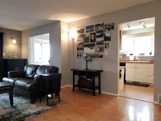 Photo 9: 2814 CALHOUN Crescent in Prince George: Charella/Starlane House for sale (PG City South (Zone 74))  : MLS®# R2562619