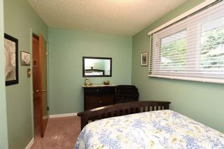 Photo 21: 121 McKee Crescent in Regina: Whitmore Park Residential for sale : MLS®# SK740847