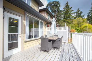 Photo 34: 863 Mccallum Rd in : La Florence Lake House for sale (Langford)  : MLS®# 858688