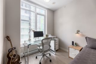 Photo 10: 405 1788 ONTARIO STREET in Vancouver: Mount Pleasant VE Condo for sale (Vancouver East)  : MLS®# R2495876