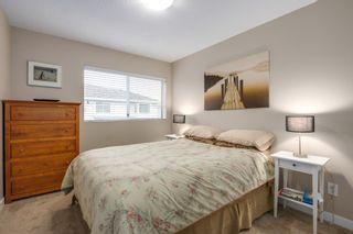 """Photo 13: 30 5111 MAPLE Road in Richmond: Lackner Townhouse for sale in """"MONTEGO WEST"""" : MLS®# R2221338"""