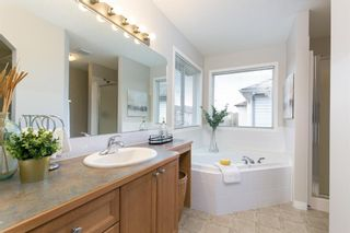 Photo 22: 62 Weston Park SW in Calgary: West Springs Detached for sale : MLS®# A1107444
