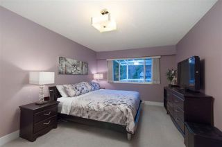 Photo 16: 812 W 19TH Street in North Vancouver: Mosquito Creek House for sale : MLS®# R2568327