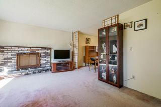 Photo 7: 1306 LORILAWN Court in Burnaby: Parkcrest House for sale (Burnaby North)  : MLS®# R2565174