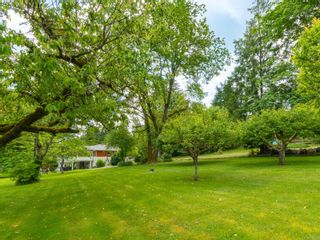 Photo 48: 1623 Extension Rd in : Na Chase River House for sale (Nanaimo)  : MLS®# 878213