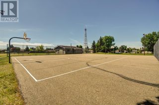 Photo 23: 239, 56 Holmes Street in Red Deer: Condo for sale : MLS®# A1129649