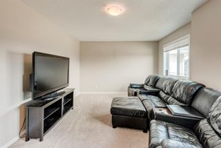 Photo 25: 139 Reunion Grove NW: Airdrie Detached for sale : MLS®# A1088645