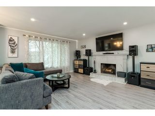Photo 5: 12164 GEE Street in Maple Ridge: East Central House for sale : MLS®# R2528540