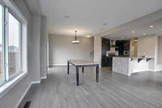 Photo 19: 6 Redstone Manor NE in Calgary: Redstone Detached for sale : MLS®# A1106448